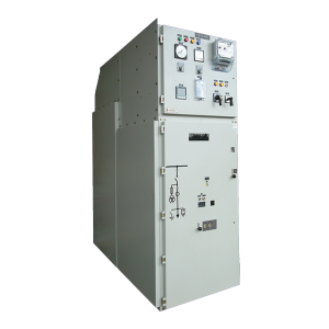 Type Tested Medium Voltage 12kV VCB Switchgear (Air Insulated)