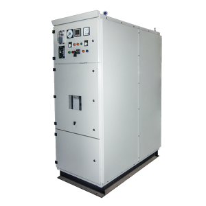Non Type Tested Medium Voltage 12kV VCB Switchgear (Air Insulated)