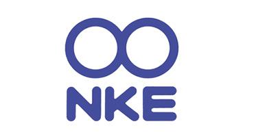 nke-logo