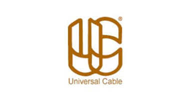 universal-cable-logo